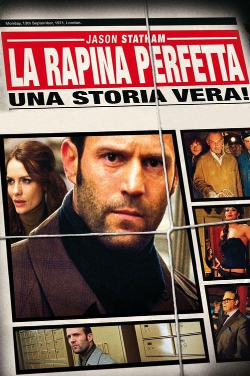 La rapina perfetta (2008)