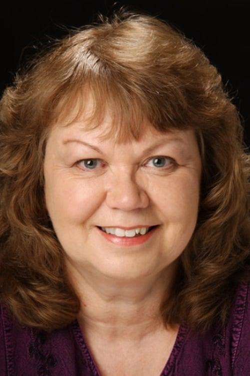 Carole Ann Wilson