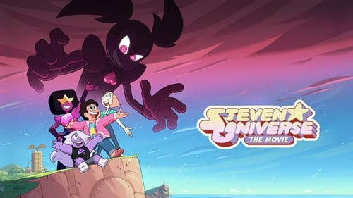 Steven Universe: The Movie - The true kinda love. - Azwaad Movie Database