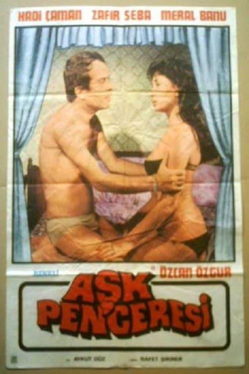 Aşk Penceresi 1979