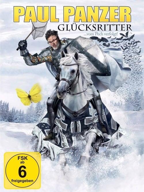 Assistir Filme Paul Panzer - Glücksritter... vom Pech verfolgt! De Boa Qualidade