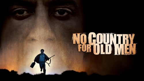 No Country for Old Men - There are no clean getaways. - Azwaad Movie Database