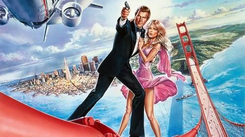 007 - Alvo em Movimento