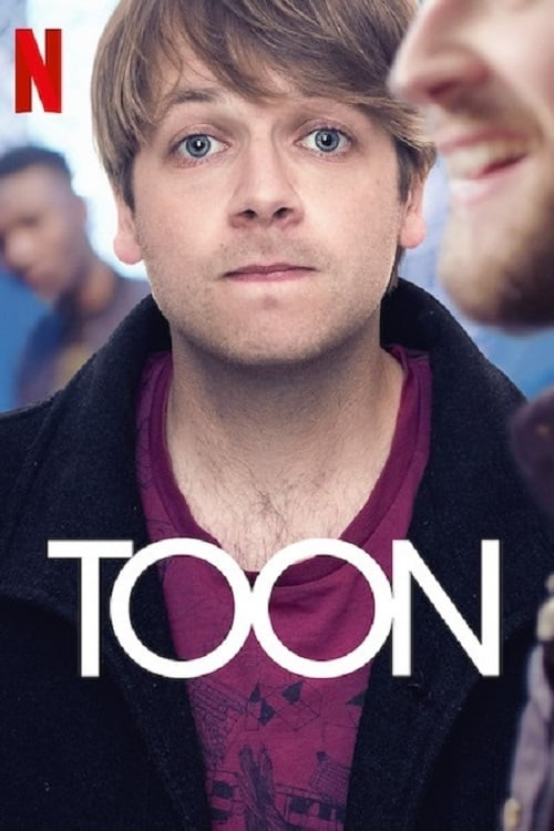 Banner of Toon