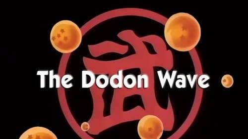 The Dodon Wave