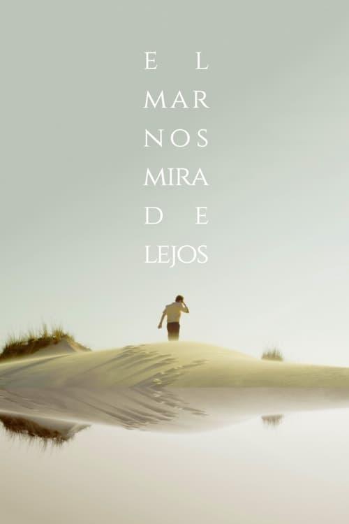 Filme El mar nos mira de lejos Em Boa Qualidade Hd 720p