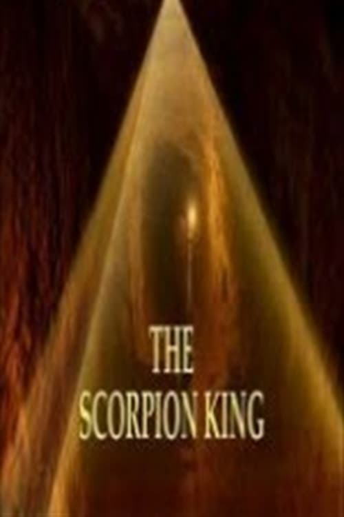 The Scorpion King (2009)