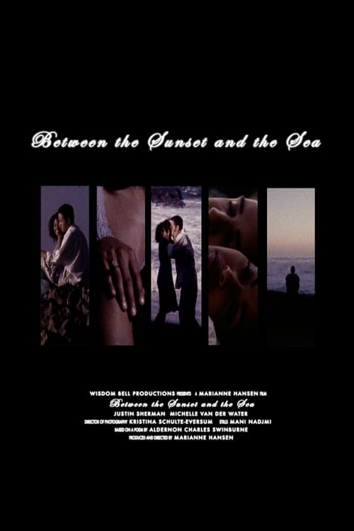 Película Between the Sunset and the Sea En Buena Calidad Hd 1080p