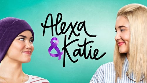 Alexa & Katie Season 2 Episode 8