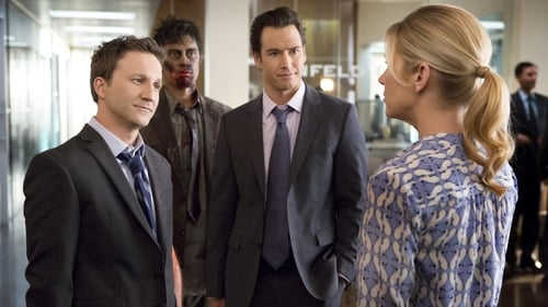 Watch Franklin & Bash S4E01 Online