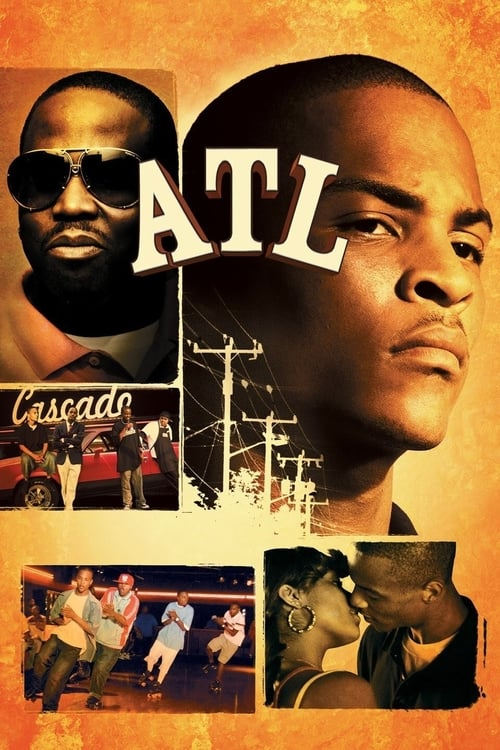 ATL - Poster