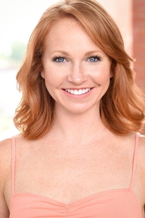 Jessica Webb