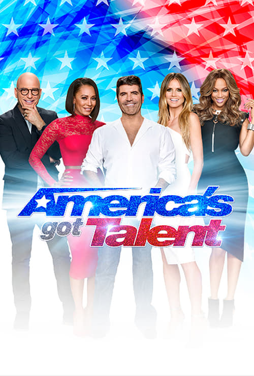 America S Got Talent: Season 12