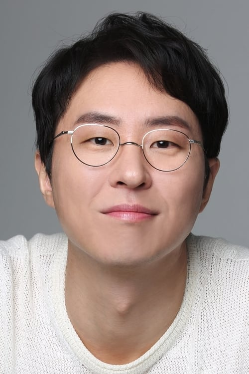 Lee Hyun-kyun