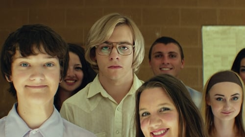 Watch My Friend Dahmer Online Promptfile