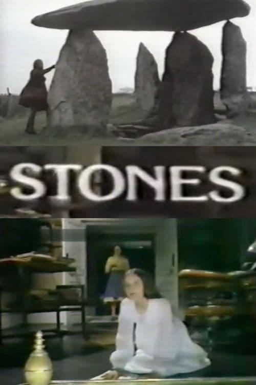 Stones (1976)