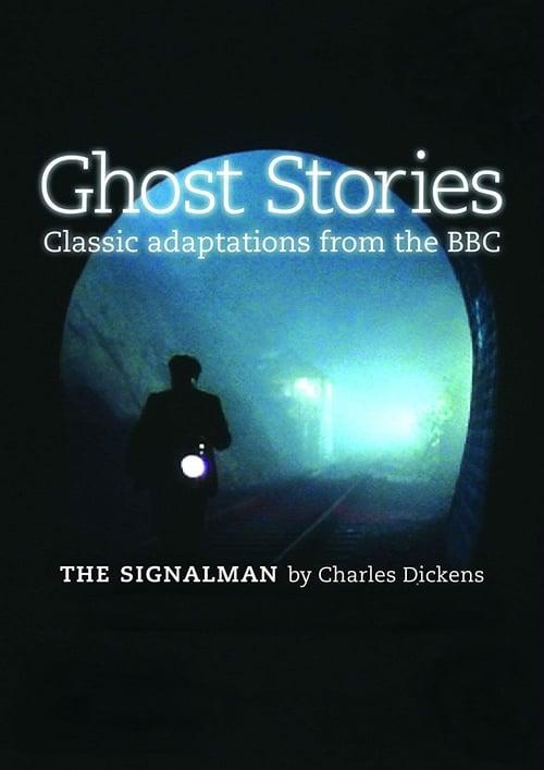 Film Ansehen The Signalman Mit Untertiteln Online