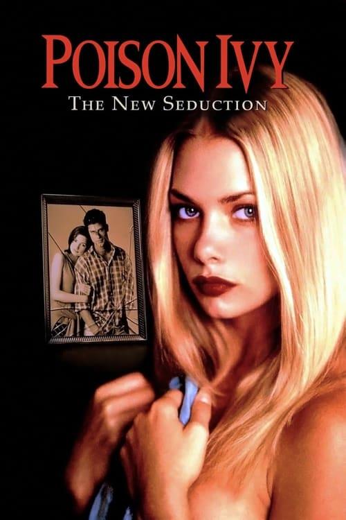 Ganzer Film - Poison Ivy III - Sex, Lügen, Rache 1997