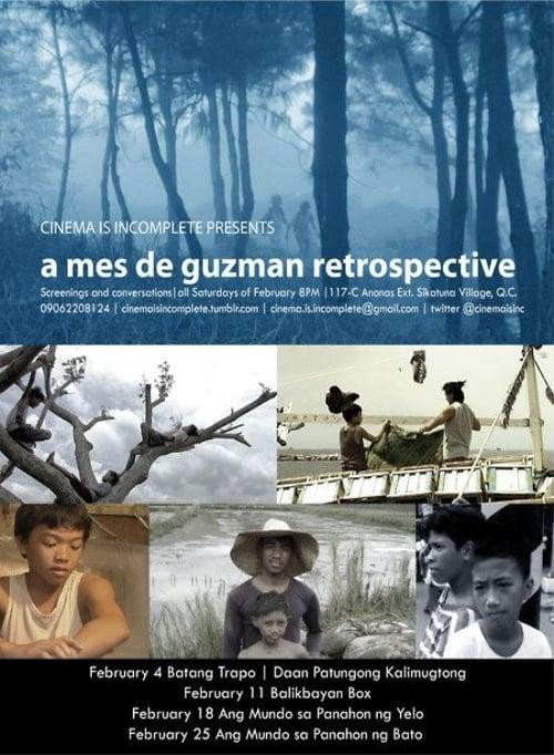 Assistir Ang Mundo sa Panahon ng Bakal Online