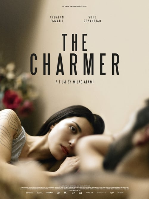 Recommend The Charmer