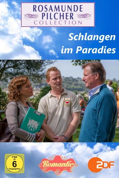 Film Rosamunde Pilcher: Zahrada rajských pokušení S Titulky