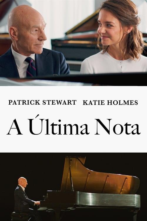 Assistir A Última Nota - HD 720p Dublado Online Grátis HD
