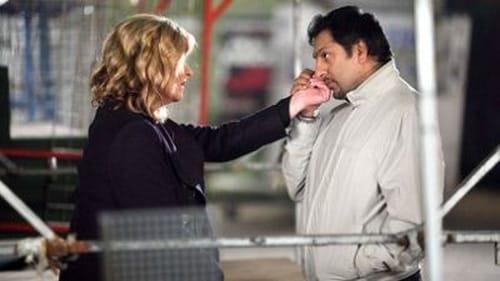 Eastenders 2011 Blueray: Season 27 – Episode 13/05/2011