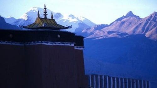 NOVA: Season 30 – Episode Lost Treasures of Tibet