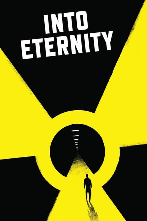 Into Eternity: A Film for the Future ( Into Eternity: A Film for the Future )