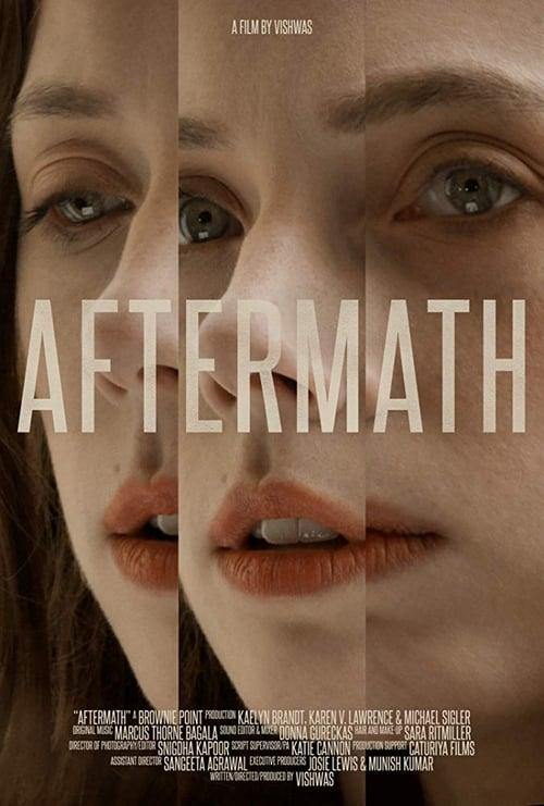 Aftermath (2018)