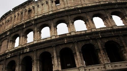 NOVA: Season 42 – Episode Colosseum: Roman Death Trap