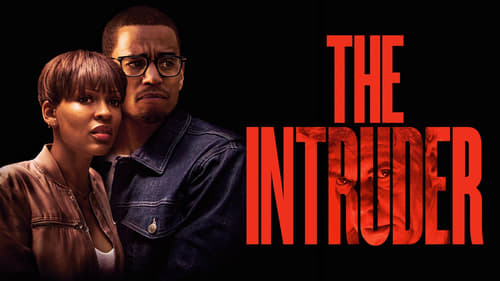 The Intruder 2019 Full Movie Subtitle Indonesia
