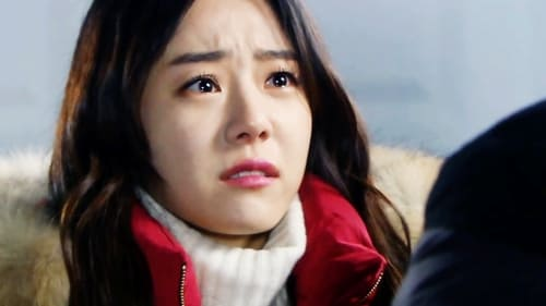 Run, Jang Mi: Season 1 – Episod Episode 15
