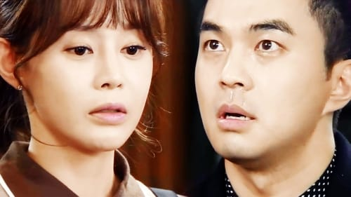 Run, Jang Mi: Season 1 – Episod Episode 72