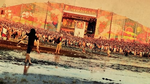Woodstock 99: Peace, Love, and Rage Online HBO 2017: 2017 #1 Preview (HBO) - YouTube