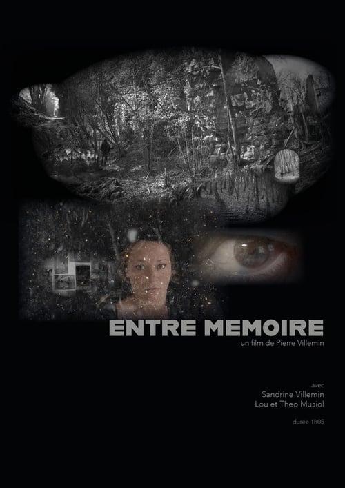 Entre Memoire