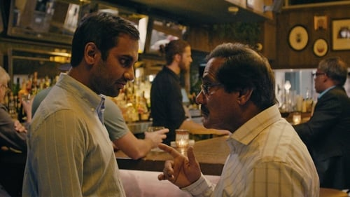 Watch Master of None S2E03 Online