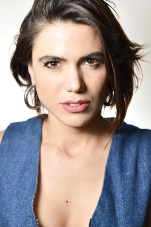 Carolina Levi