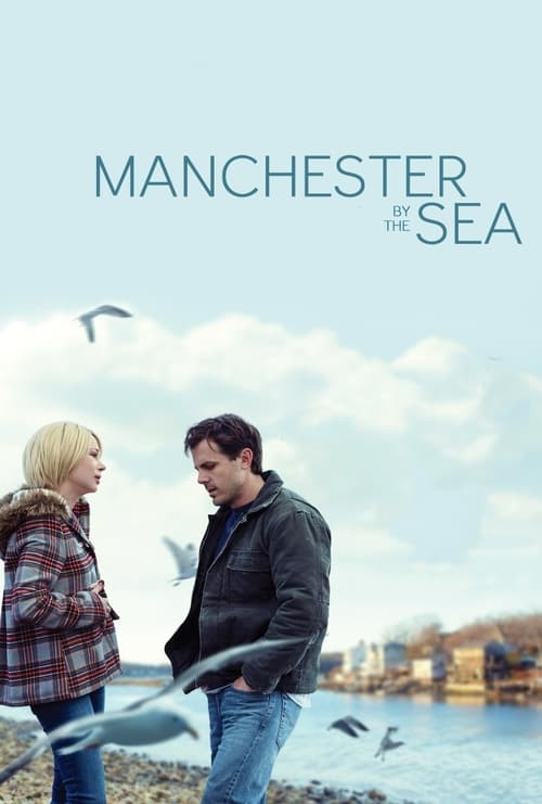 Manchester by the Sea Online