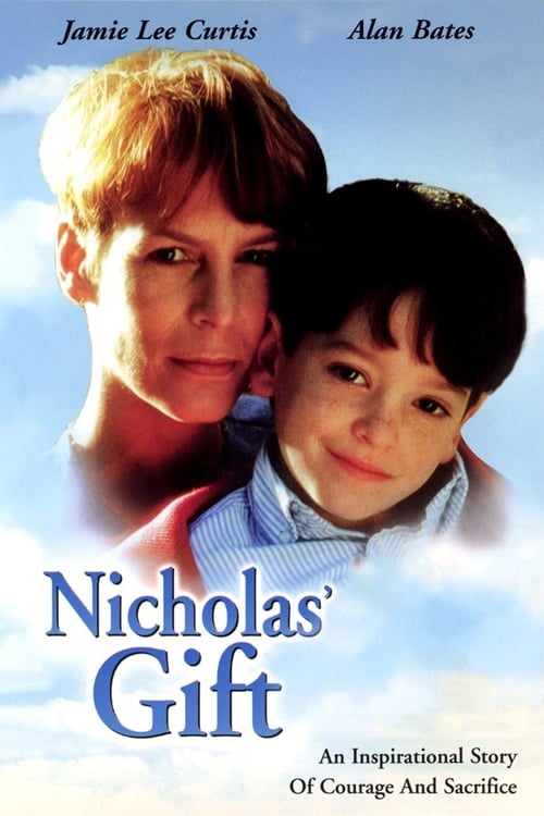 Nicholas' Gift (1970)