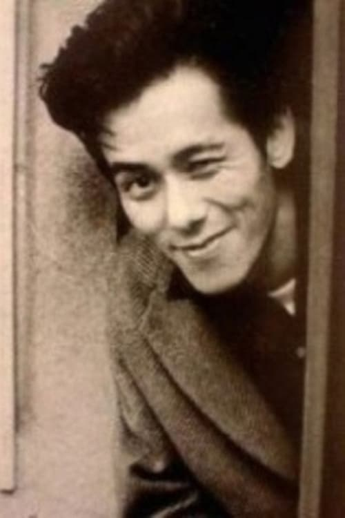 Yasuo Yamada