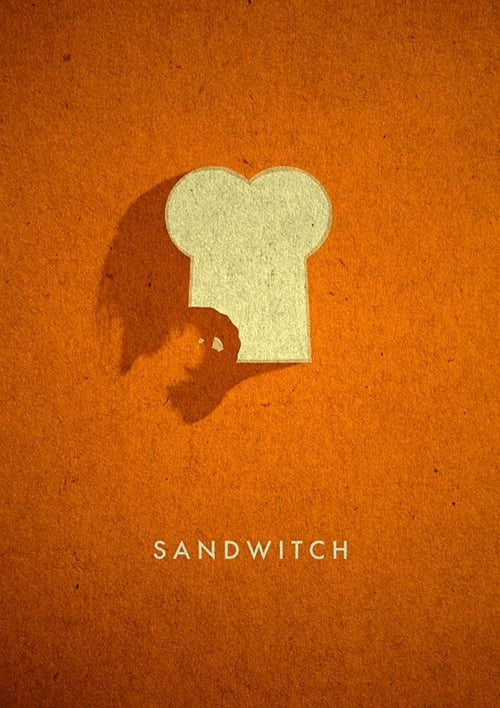 Sandwitch
