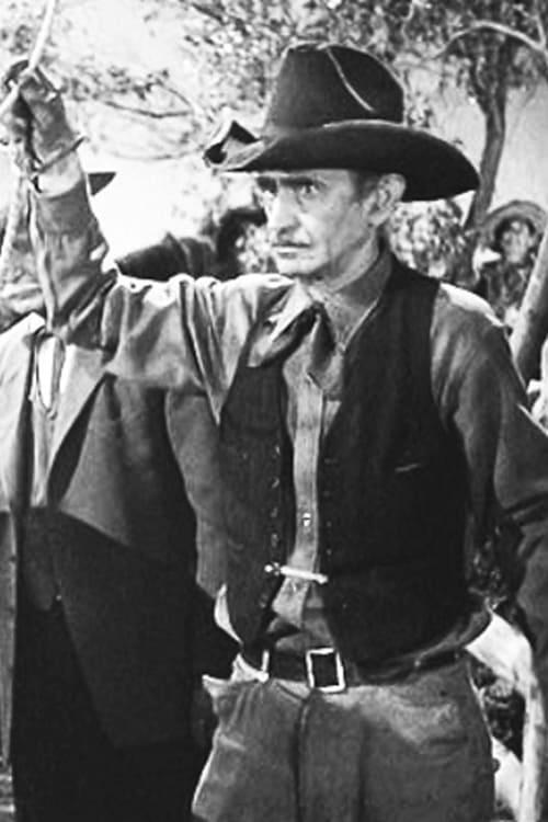 Jack Montgomery