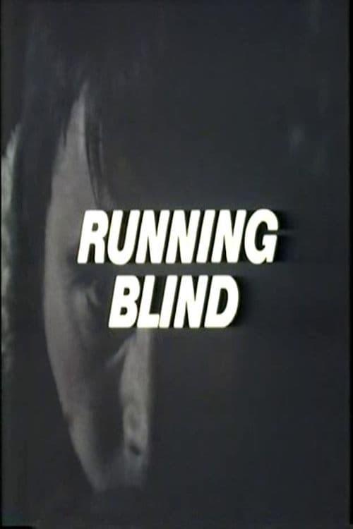 Running Blind 1979
