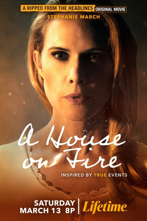A House on Fire