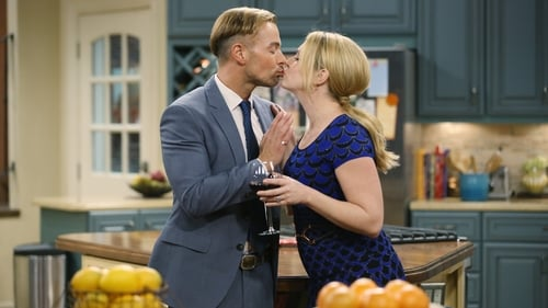 Assistir Melissa and Joey S04E16 – 4×16 – Legendado