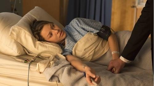 Lucifer - Season 2 - Episode 13: A Good Day to Die