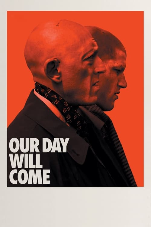 Our Day Will Come (2010) Poster