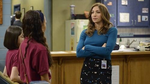 Brooklyn Nine-Nine - Season 2 - Episode 22: 21