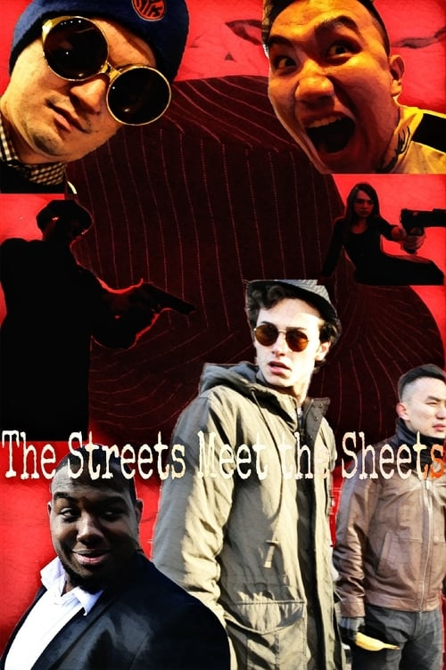 Download The Streets Meet the Sheets 2017 Online Streaming